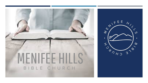 Resources for Discipleship - Modeled by Christ
