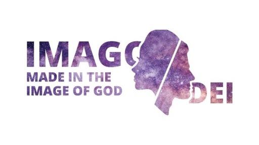 Life as a Image Bearer