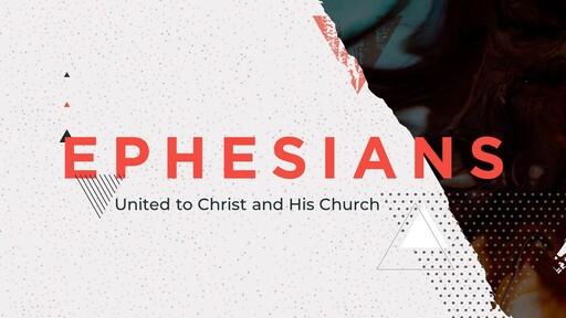 Cultivating a Gospel Culture
