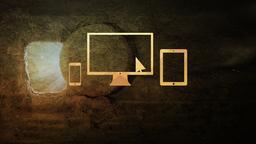 Risen website 16x9 PowerPoint Photoshop image
