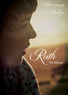 Ruth - The Musical