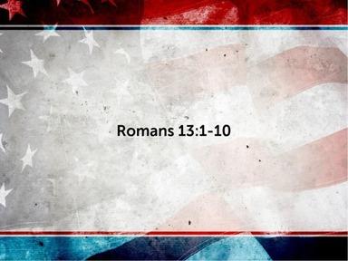 RCN Worship 9,  11 2020