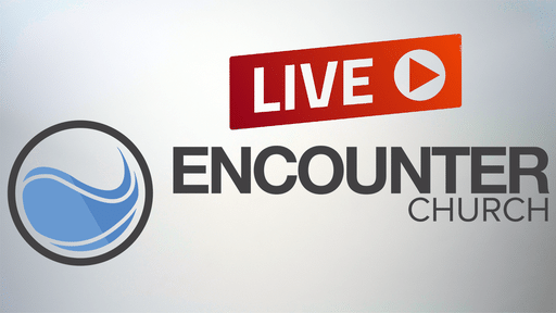 Encounter Church Online