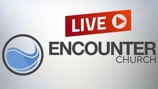 Encounter Church Online