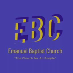 Emanuel Baptist Church