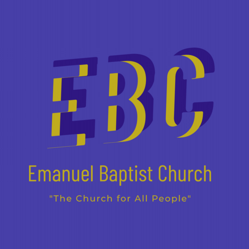 Emanuel Baptist Church