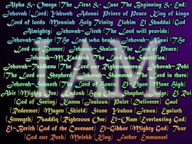 2020-09-20  I AM
