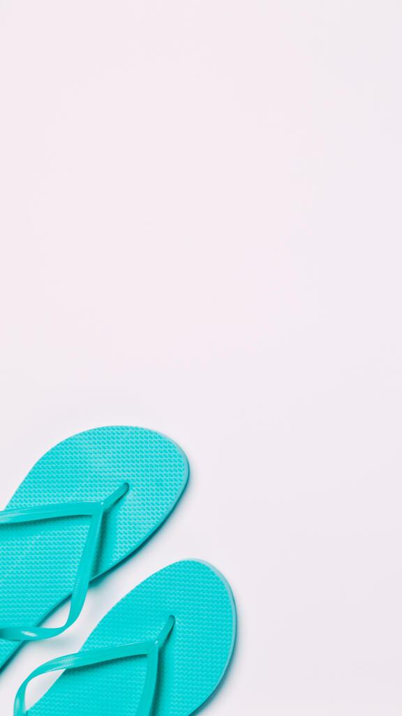 Flip Flops large preview