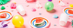 Summer Party Supplies  image 18