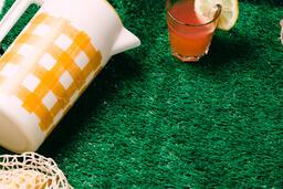 Summer Supplies on Grass  image 6