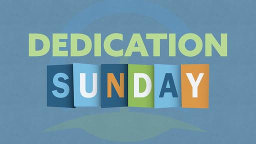 Ezra Pt13: The Joy of Dedication