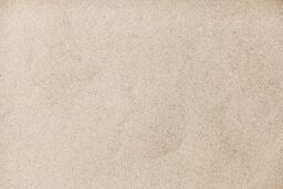 Sand  image 6