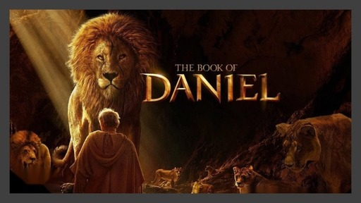 What Does It Take for a Daniel to Emerge?