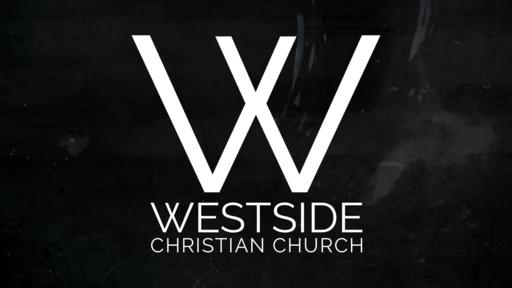Sunday Service October 18, 2020