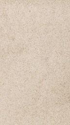 Sand  image 1