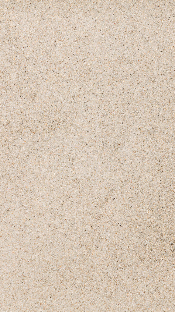 Sand large preview
