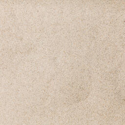 Sand  image 5