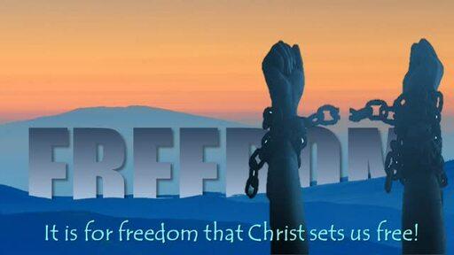 TJ Carlson Sermon 2020-10-18