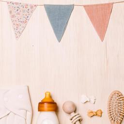 Baby Girl Items  image 3