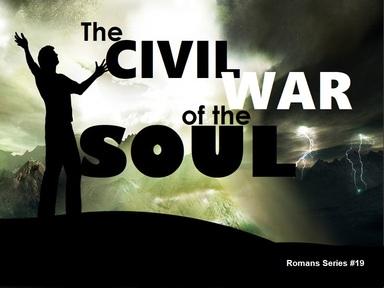 2019-08-25 Civil War Of the Soul (pt1) - #19