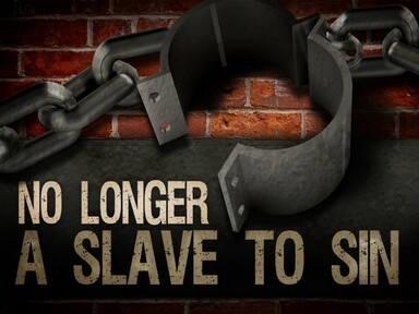 2019-08-11 Of Freedom and Slavery - #18