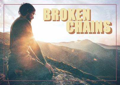 29-07-2018 Broken Chains