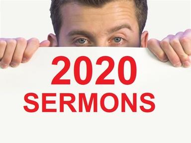 2020 Various
