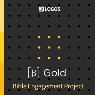 Logos Gold