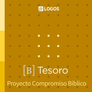 Logos Tesoro