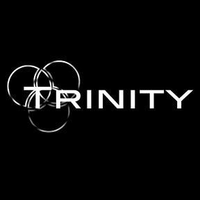 March 12, 2017  - Transforming Worship Pt. 3