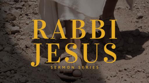 Part 4: The Aroma of Jesus