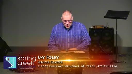 Live Stream Recording 2020-10-28T23:31:19.000Z