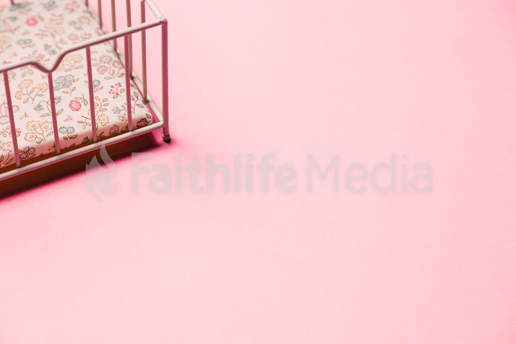 Toy Playpen large preview