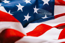 American Flag  image 5