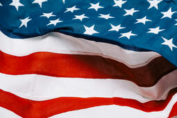 American Flag  image 4