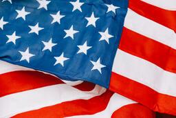 American Flag  image 3