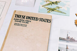 Vintage USA Paraphernalia  image 12