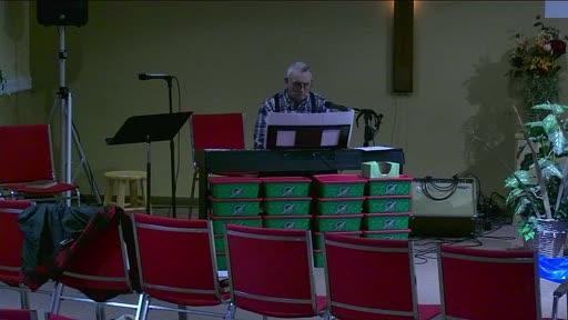 Live Stream Recording 2020-11-01T15:53:42.000Z