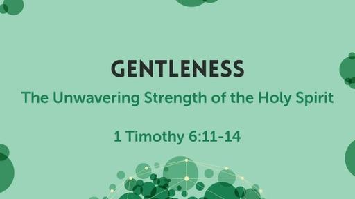 November 1, 2020- Sunday Worship