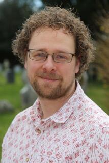 Dave Aston