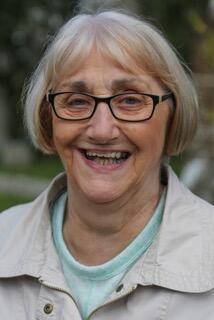Janette Rich