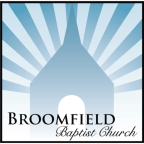 Sunday, March 19th, 2017 - AM - Pastor Philip Larson (John 15:1-8)
