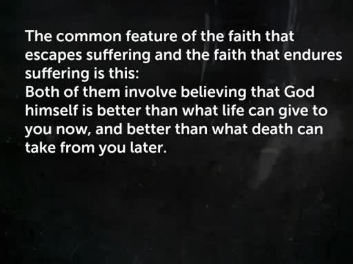 Hebrews 11:17-39