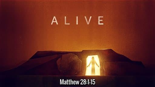 3-19-17 PM Sermon