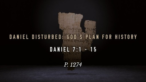 Sunday, 8 November October 2020