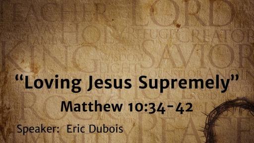 AM WORSHIP, Sunday , November 8