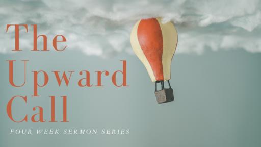 Part 2: Sanctification - Jesus' Prayer For You