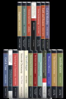 IVP Spectrum Series (19 vols.)