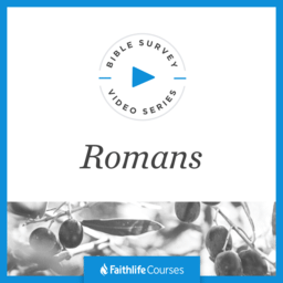 Bible Survey Video Series: Romans