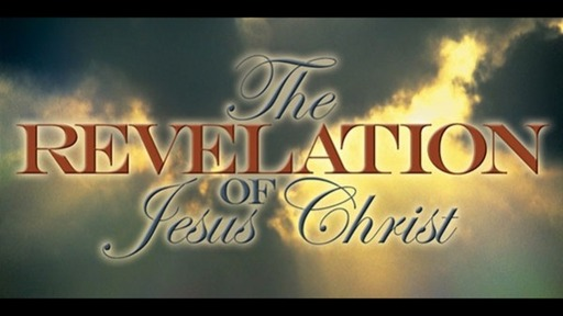 11-13-2020 The Footsteps of the Messiah